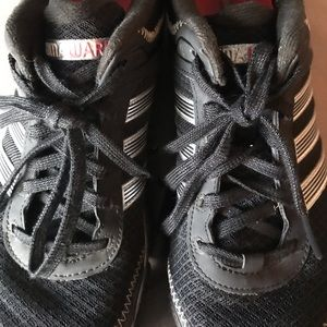 Adidas ClimaWarm Sneakers